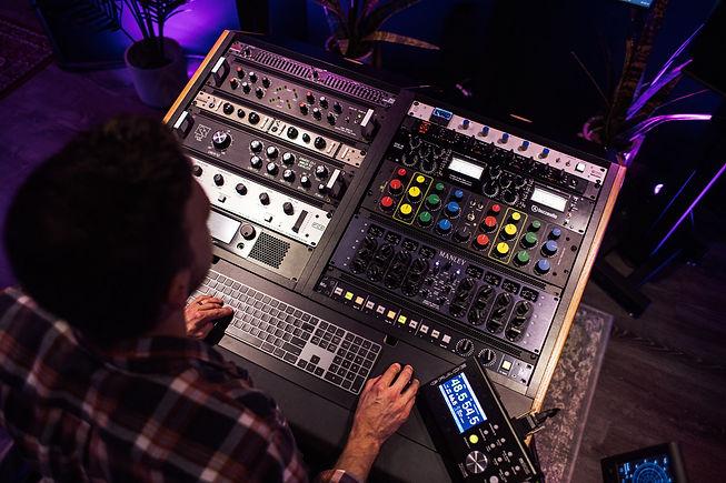 Nick Stetina Mastering Room 2.jpg