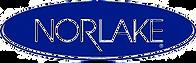 norlake_logo.png