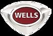Wells-Shield.png