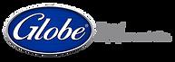 Globe_Logo-Master.png