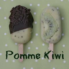Pomme Kiwi.jpg