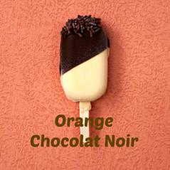 Orange Choc Noir.jpg