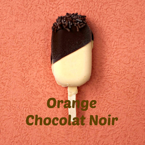 Orange Choc Noir.jpg