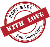 Stempel home-made with love stgilles.jpg