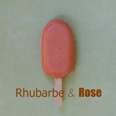 Rhubarbe et Rose 2.jpg