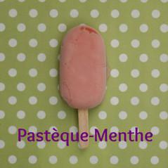 Pastèque_menthe_2.jpg