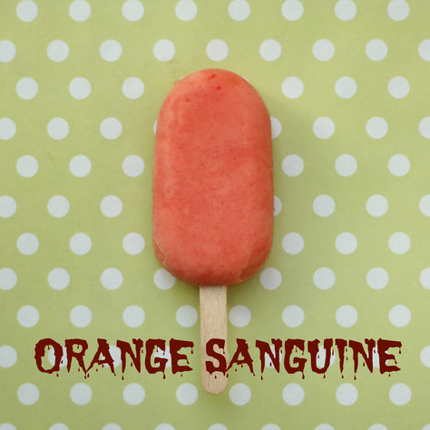 Orange Sanguine Tris.jpg