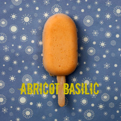 Abricot Basilic.jpg