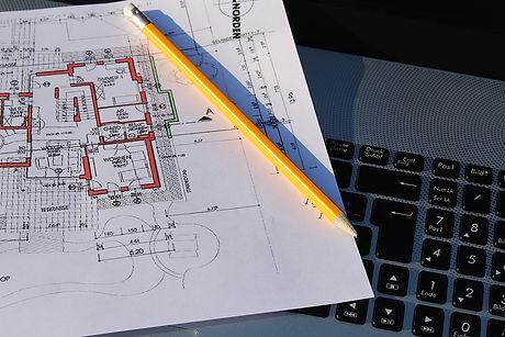 building_plan_laptop_visit_plan-895995.j