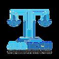 JusTech Logo.png