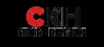 C+KH Logo.png