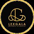 LexGala logo.png