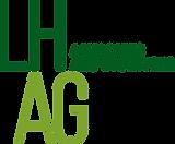 LHAG_Logo_8_HR.png