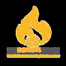 Consti Team logo.png