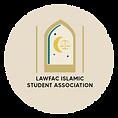 LISA Logo (1).png