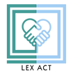Lex ACT Logo.png