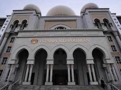 MALAYSIAKINI AND PRESS FREEDOM