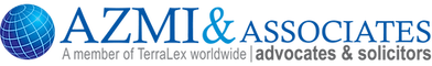 azmilaw_logo.png