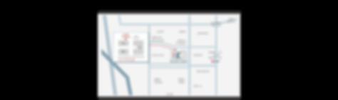 사이트-루테크-지도_1113.png