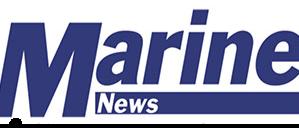 Marine News - January 2019
