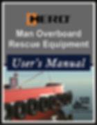 MOB EQUIPMENT USER MANUAL.JPG