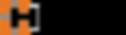 C-Hero-Logo-Horizontal-ORANGE C - BLACK