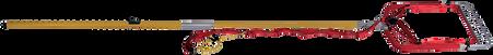 Rescue-Pole-Recovery-Straps-Complete-800