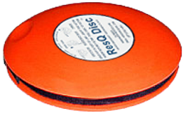 resq-disc-side-view.png