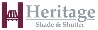 heritage-ss-logo-wide-large.png