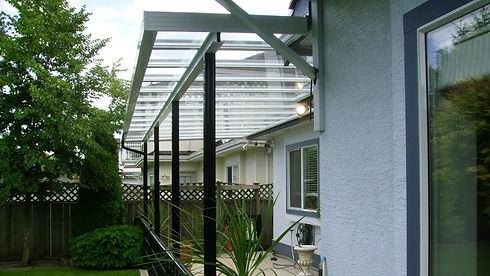 heritage-shade-and-shutter-patio-covers-