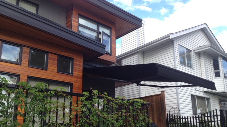 Heritage-Shade-and-Shutter-Retractable-A