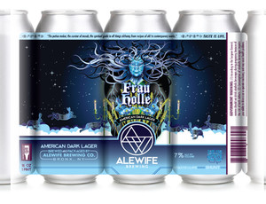 Frau Holle, Winter (lager) is coming!