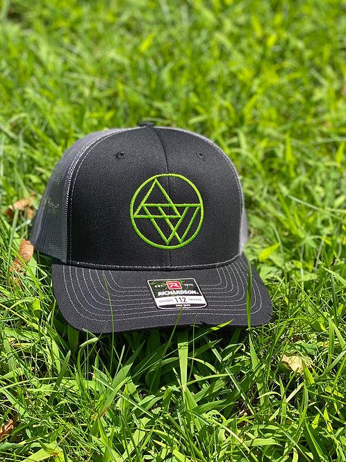 Alewife Hats