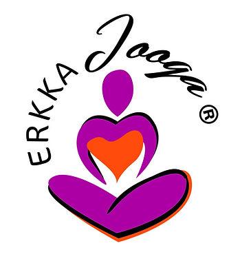 ErkkaJooga Logo jpg_edited.jpg