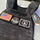 Thumbnail: 5.11 Tactical Weight Vest (20lbs) Raffle Ticket