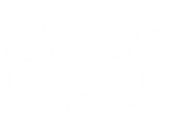 JamesName_home.png
