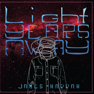 Light Years Away - Pre-Order