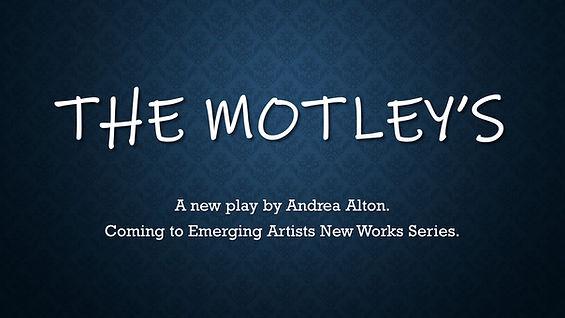 The Motley's.jpg