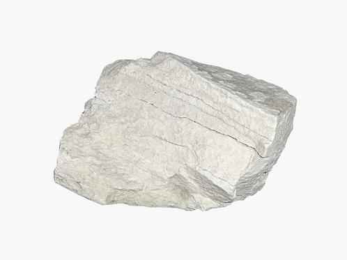 Diatomite 100kg
