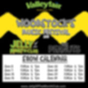 valleyfair flier 1.jpg