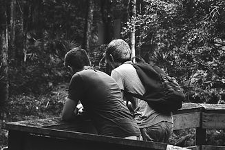 Forest Hike_edited.jpg
