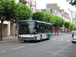 502-ligne30