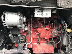 255-moteur.jpg