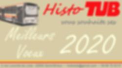Carte de voeux 2020.png