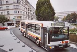 Saint Brieuc_pr102_220