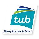 Logo TUB.jpg