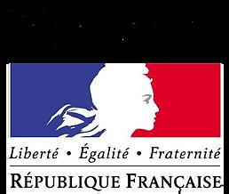 logo_interet_general2.png