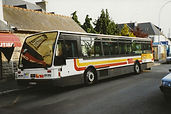 ylc199806-CessonBourg-A500 243.JPG