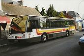 ylc199806-CessonBourg-A500 243.JPG