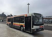 235  gare SNCF.JPG